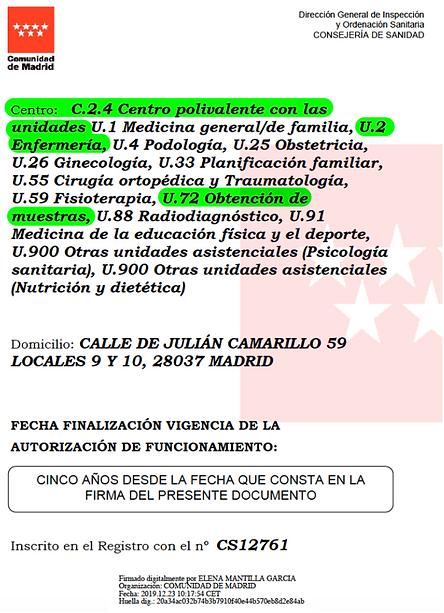 licencia sanidad COVID-19.png