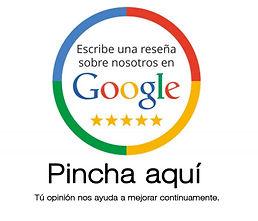 Reseña-Google-1024x878-1.jpg