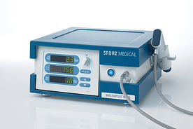 Shockwave-Therapy-Machine-Stortz-Medical