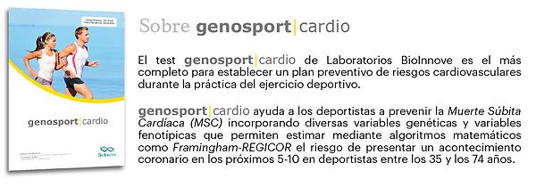 Análisis Clínicos, extracción sangre, test genético, Madrid, fisioterapia, medicina