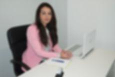 Psicología en Carmasalud, Calle Julián Camarillo 59, 28037 Madrid. Fisioterapia, consultas médicas, rehabilitación, ecografía, podología, psicología y pilates. CARMASALUD