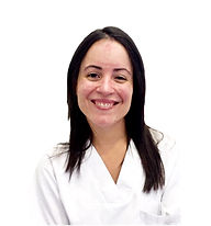Marta Enfermera