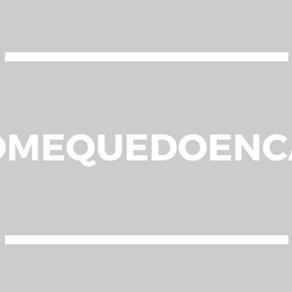 10 PAUTAS PARA CUIDAR DE NUESTRO BIENESTAR PSICOLÓGICO DURANTE LA CUARENTENA