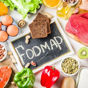 Dieta FODMAP en CARMASALUD