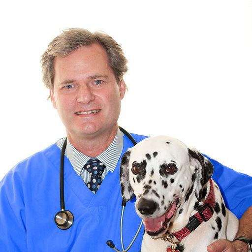 Dr Gerry Pahl.jpg
