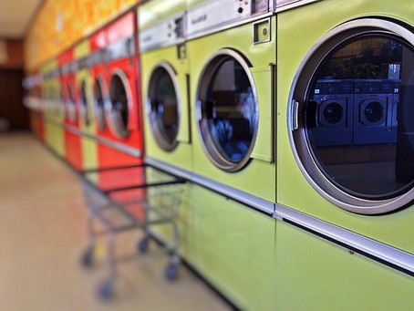 5 Proven Ways to Grow Your New Laundry Business