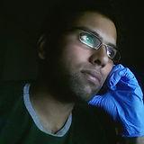 Suyash Karajgar.jpg