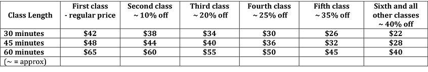 Class Tuition.jpg