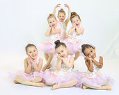 Tuesdsay PreBallet (7 of 8).jpg