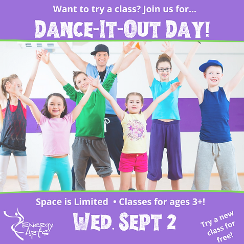 Dance-It-Out Day!.png