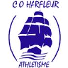 harfleur.png