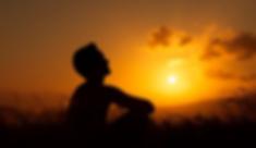 soleil_edited.png