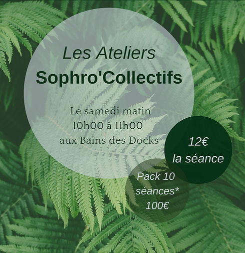 Les_Ateliers_Sophro'Collectif_edited.jpg