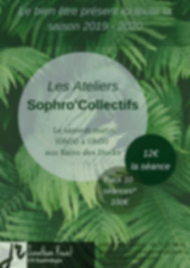 Les_Ateliers_Sophro'Collectif._Les_samed