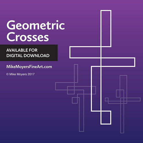 Geometric Cross Bundle