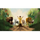 Thumbnail: Peaceable Kingdom: Digital Art for Video Display