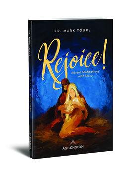 Rejoice_Journal_3d_960x1248.jpg