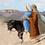 Thumbnail: To Bethlehem: Digital Art for Video Display