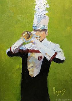 The_Franklin_Band_Trumpet_LR
