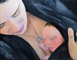 Mother&Child2
