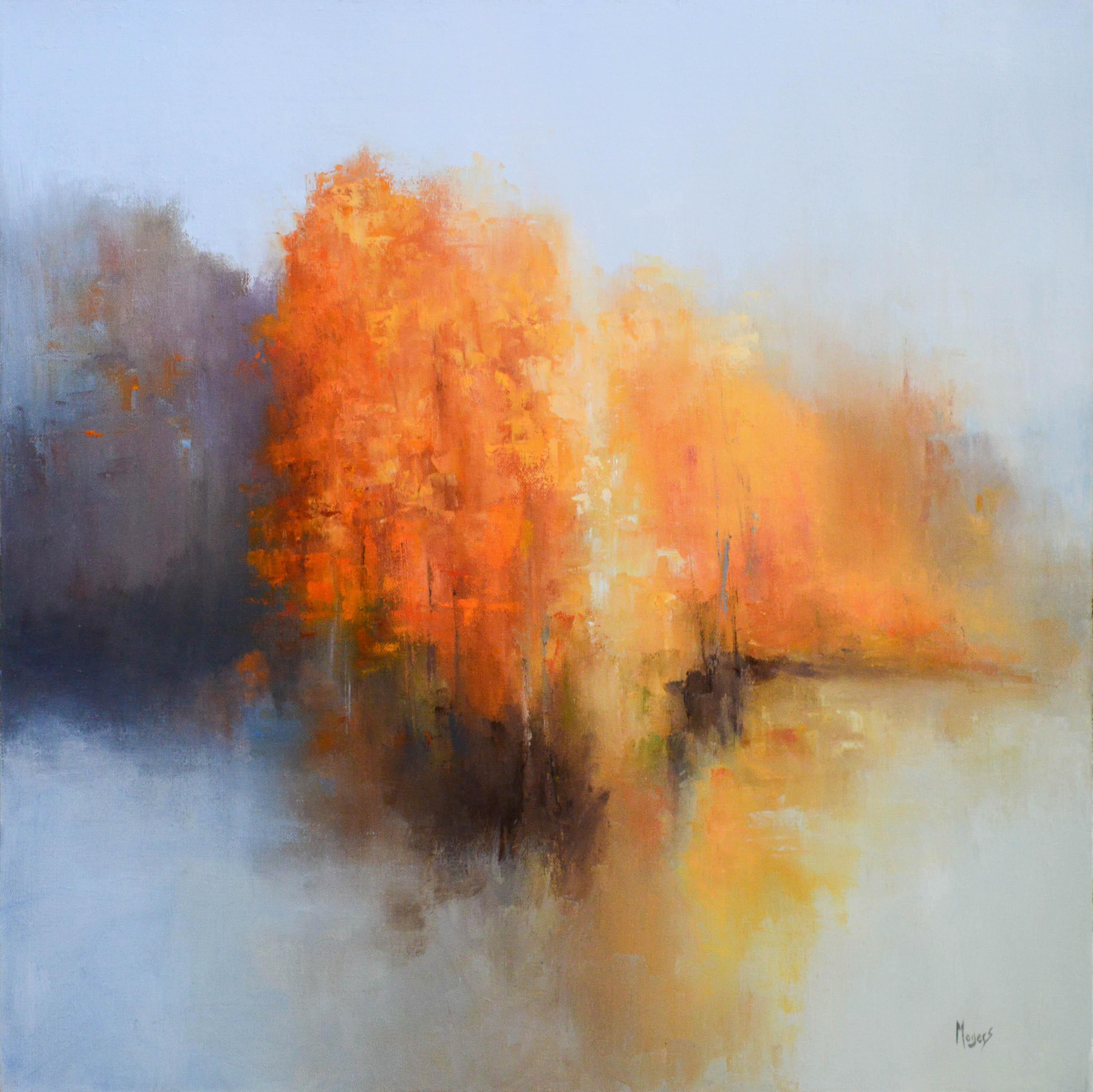 Autumn_Encounter