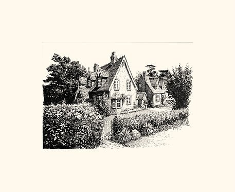 Gems of Sussex: Chichester