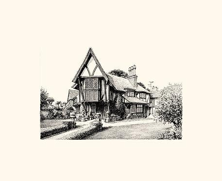 Gems of Sussex: Bognor Regis