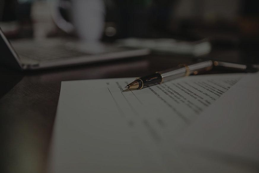 businessmen-signed-joint_edited_edited.j