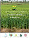 How can West Africa Achieve Rice Self-Sufficiency? A New Publication offers Insights.