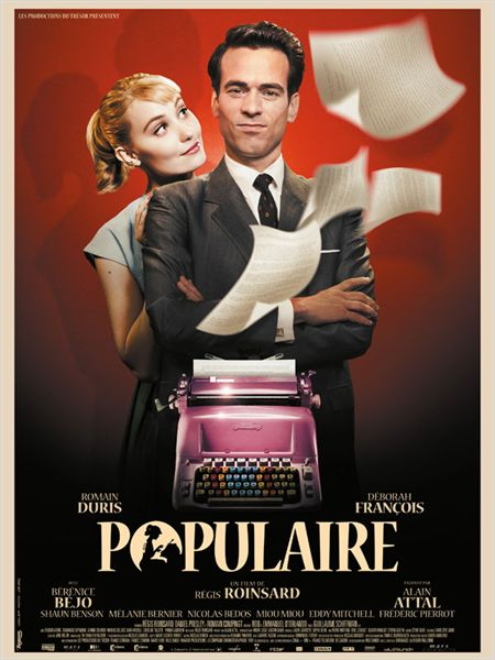 populaire2
