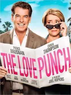 thelovepunch