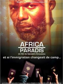 Africaparadisnew