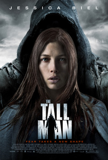 the-tall-man-poster-small