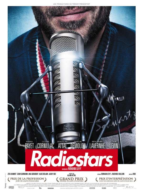 radiostarsnew