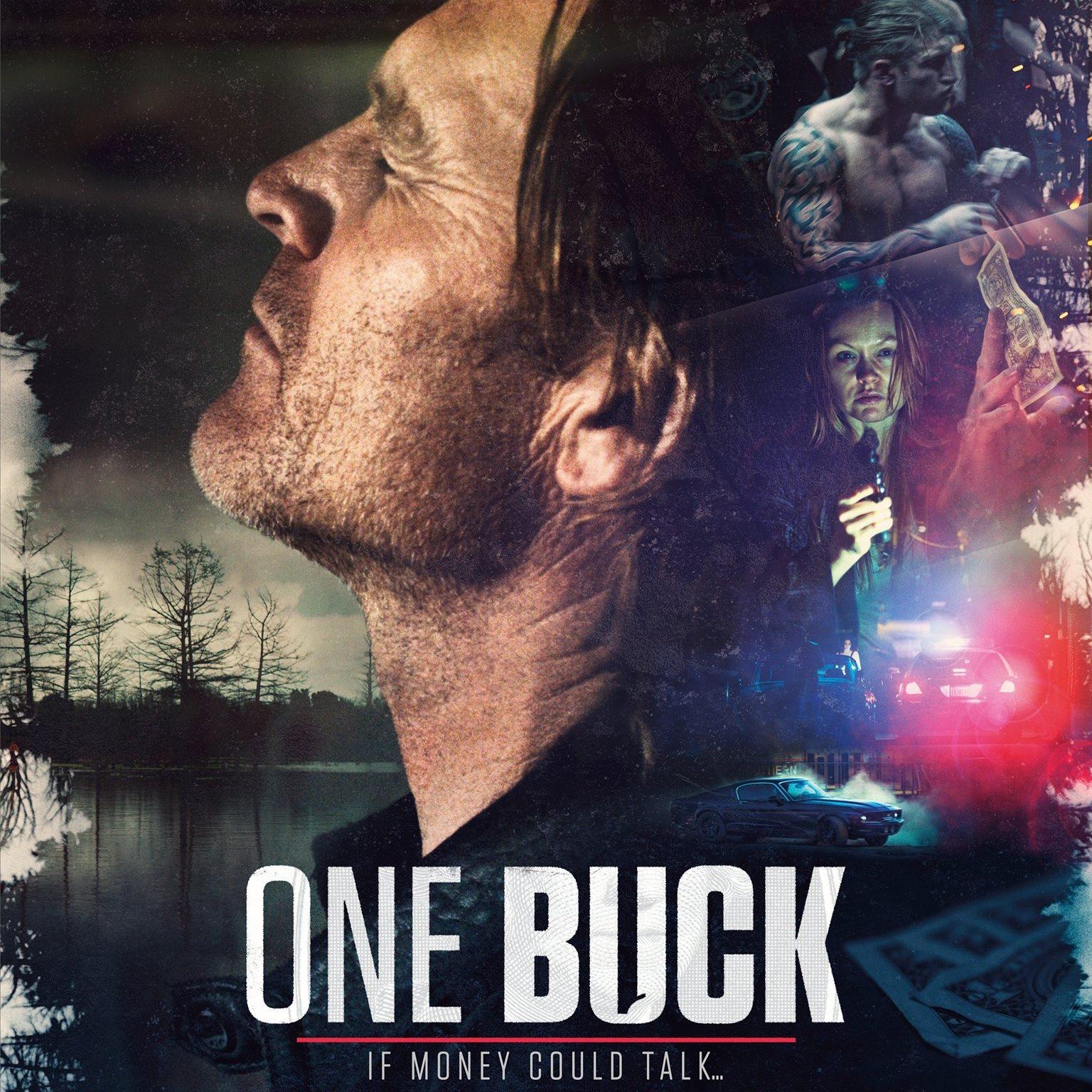 onebuck