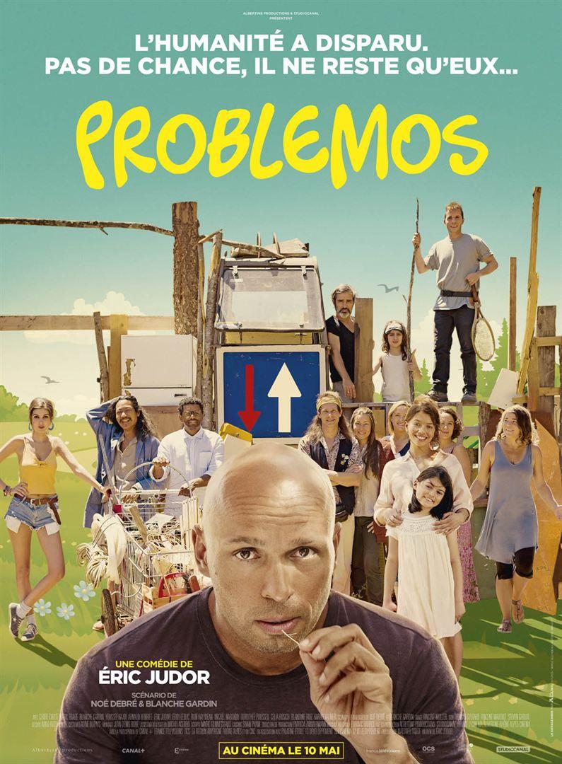 Problemos3