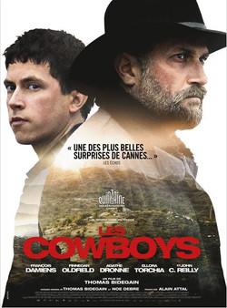 lescowboys2