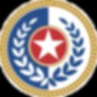 TDSHS-Logo.png