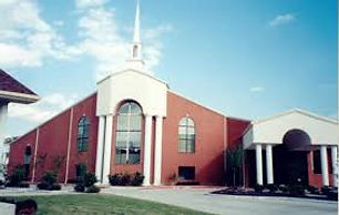 church building.jpg