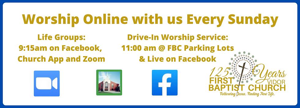 Updated Worship Online Display.png