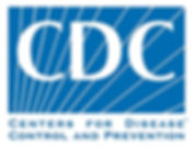 cdc_logo_edited.jpg