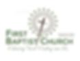 Logo.Grow.JPG
