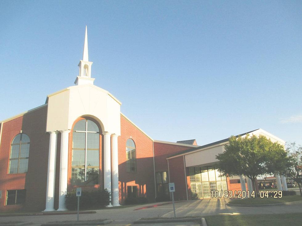 Church Pic2 2532_edited_edited (1).jpg