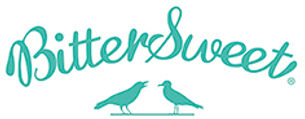 BitterSweet main logo