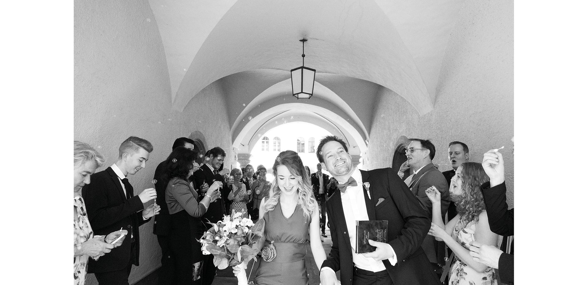 Hochzeitsfotografie.png