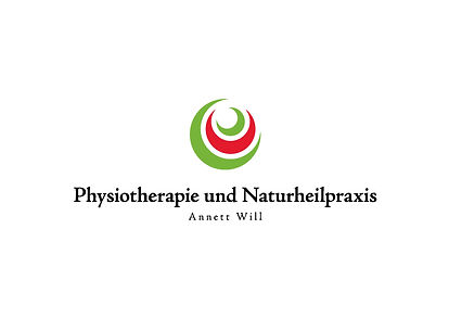 Physiotherapie Naturheilpraxis