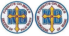 KnightsOnBikesFlaStatePatches_02.jpg