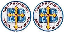 KnightsOnBikesFlaStatePatches_03.jpg