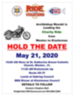 Ride for Vocations flyer 20200221.jpg