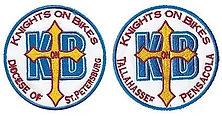 KnightsOnBikesFlaStatePatches_01.jpg